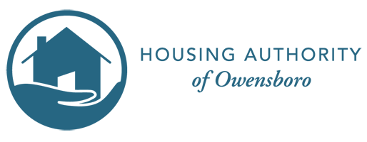Housing Authority of Owensboro