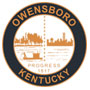city_owenboro_seal